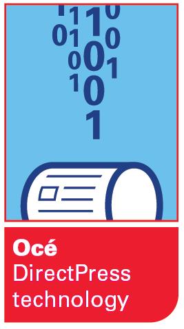 oce-direct-press
