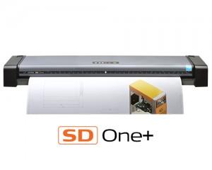 Contex SD 36 One Plus