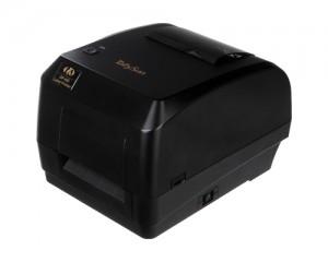 TallySun DP-443 2B Label Printer