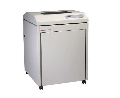 دانلود درایور TallyGenicom 6215 Line Printer