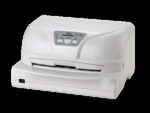 TallySun 5160 Passbook Printer