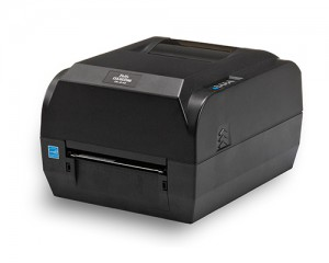 Tally Dascom DL310 Label Printer