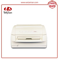 پرینتر چاپ چک تالیسان TallySun TS5050 | چاپگر بانکی | پرینتر چاپ چک و نسخه