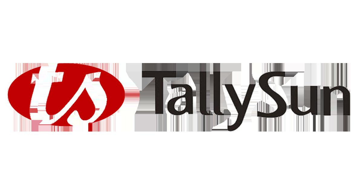 TallySun