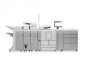 دستگاه چاپ دیجیتال کانن varioPRINT DP 140